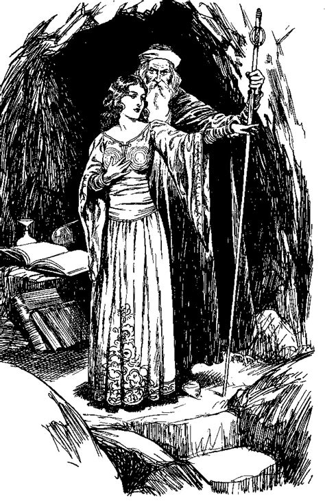 Miranda The Tempest Essay by 34 Best Images About The Tempest On Acts 1 And The Characters