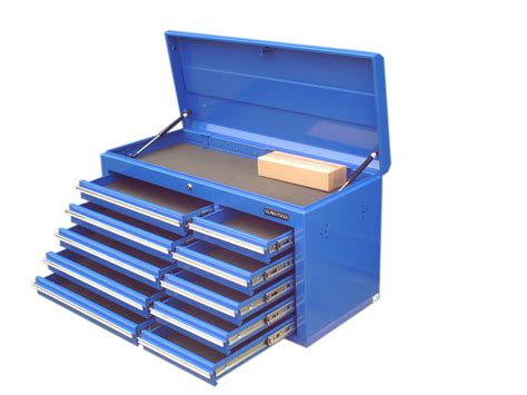 snap on tool box top cabinet top tool chest cabinet box 42 quot professional us pro tools