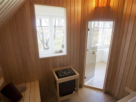 ferienhaus 5 schlafzimmer nordsee villa nordsee 5 sterne ferienhaus nordsee nordfriesland