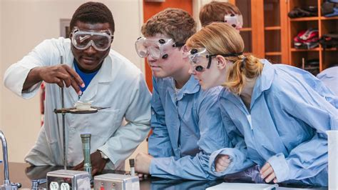 Uah Mba Course by List Of Introductory Chemistry Courses