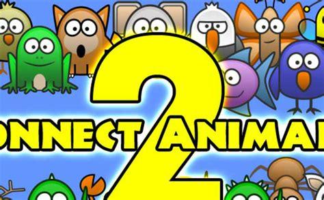 connect to 2 animal connect 2 jouez gratuitement 224 animal connect 2