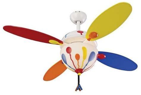 childrens ceiling fan kids ceiling fans ceiling fan for kids children s