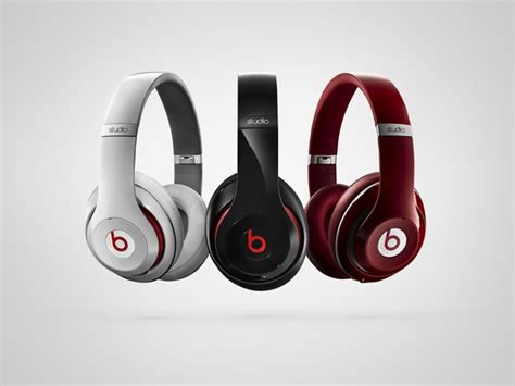 Beats Music Gift Card - buy beats headphones or speakers get a 60 gift card for apple music or itunes macworld