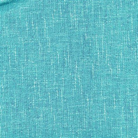 Find Upholstery by Aqua Upholstery Fabric Cotton Chenille Fabric By The