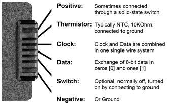 plug wiring diagram for laptop charger, plug, free engine