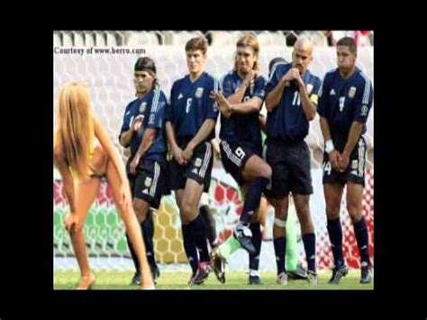 imagenes perronas de futbol fotos graciosas de futbol youtube