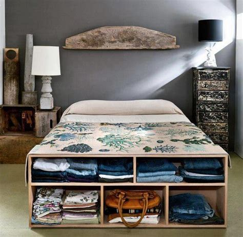smart bedroom 44 smart bedroom storage ideas digsdigs