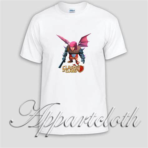 T Shirt Clash Of Clan Black clash of clans golem unisex tshirt