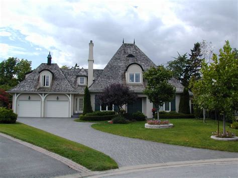 Niagara On The Lake Real Estate And Homes For Sale Luxury Homes Ontario
