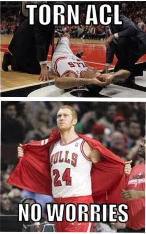 Funny Nba Finals Memes - brian scalabrine saves the day when d rose goes down