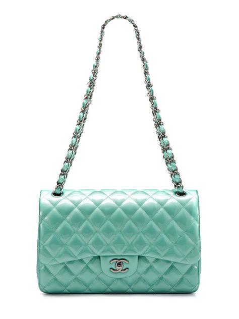 Chanel Handbag Sale by Chanel Bag For Sale On Gilt Popsugar Fashion