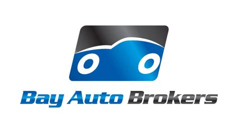 bay auto brokers bay city mi read consumer reviews