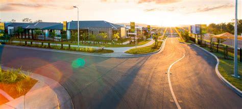 yarrabilba brisbane key investments properties gold coast