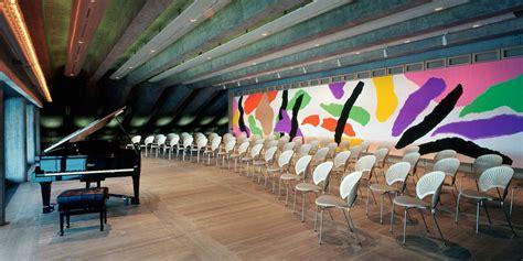 design events sydney sydney opera house event spaces prestigious venues