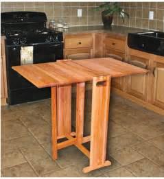 Home gt closet gt kitchen furniture gt kitchen island carts gt wooden