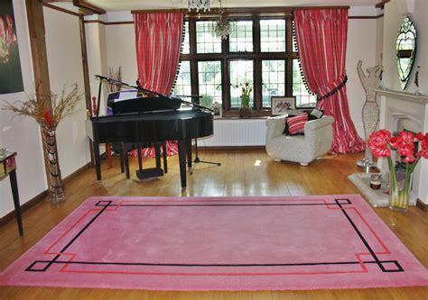 coach house interior design coach house interiors home coach house interiors