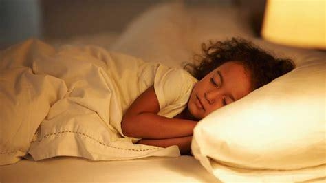 pourquoi un enfant fait pipi au lit le pipi au lit 233 nur 233 sie primaire ou 233 nur 233 sie secondaire