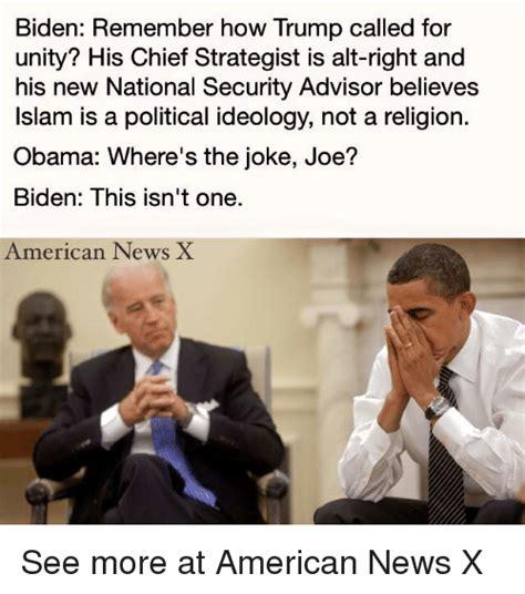 Biden Obama Trump Memes - funny joe biden memes of 2016 on sizzle bernie sanders