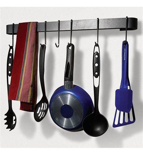 Holder For Kitchen utensil holder for kitchen in kitchen utensil holders