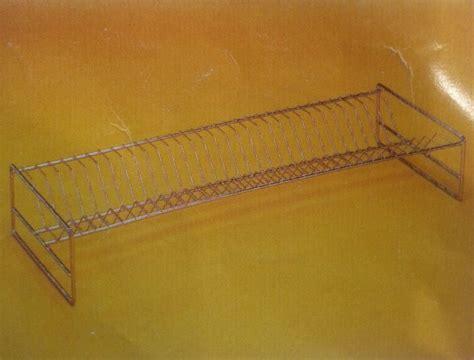 Rak Vitco rak piring 72cm vitco sc 12071 toko aksesoris kitchen set dan interior rumah