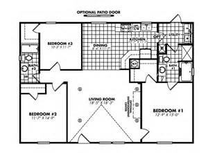 legacy housing double wides floor plans manufactured