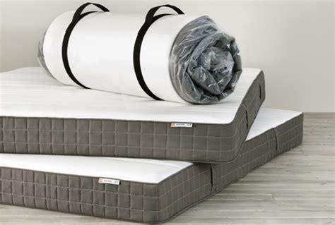 materassi futon ikea memory foam mattresses mattresses ikea