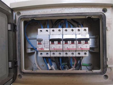 armadio quadro elettrico armadio quadro elettrico assemblaggi elettrici impianto