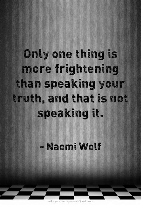 theme quotes in speak 17 best images about o truth self quotes on pinterest