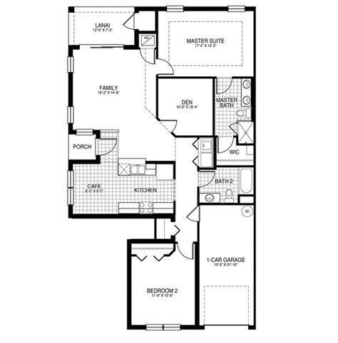 sorrento floor plan capri floor plan sorrento new construction in bonita