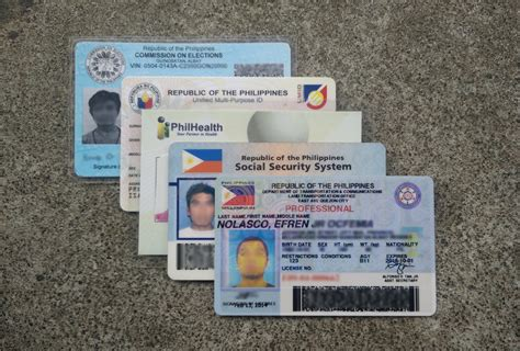 how to replace lost or damaged driver s license sss id
