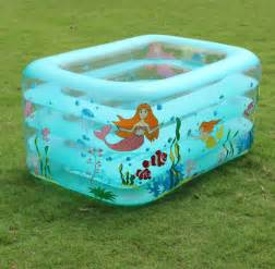 Kids swimming pools at walmart swimming poolswimming pool