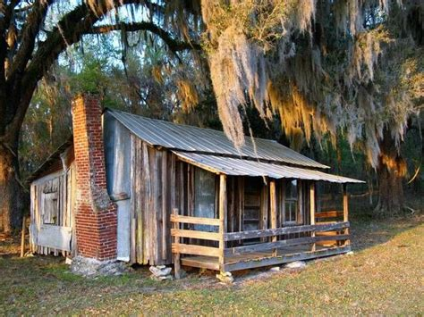 Cabin In Florida quot florida cabin quot by randi kuhne