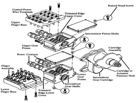 baldor capacitor wiring diagram baldor wiring and