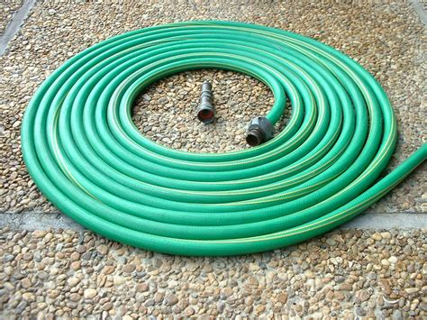 backyard hose garden hose wikipedia