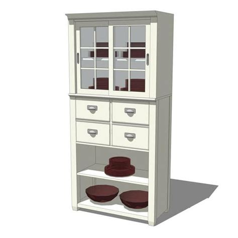 modular storage furnitures india modular storage cabinets neiltortorella com