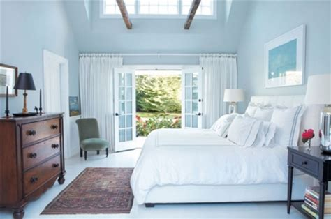 beach house bedroom decorating ideas 10 ways coastal updates for your beach house design