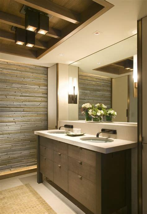 designing a bathroom remodel candana bathrooms u s vs oz