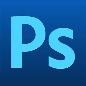 design logo with photoshop cs5 photoshop cs5 logo vector ai free download