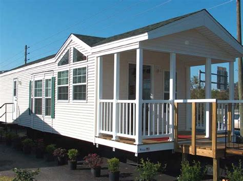 mobile homes models park model mobile homes great for a second homes cabins