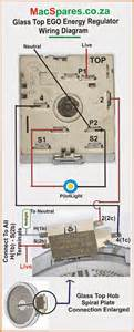4l80 automatic transmission wiring diagram get free image about wiring diagram