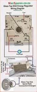 4 wire range wiring diagram 4 get free image about wiring diagram