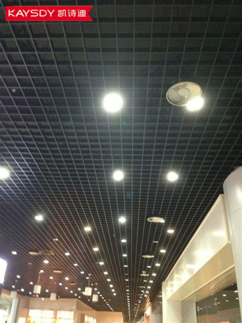 ceiling sound deadening sound deadening metal building materials of grid ceilings
