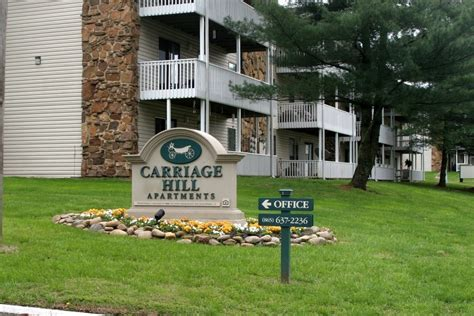 2 Bedroom Apartments Nashville Tn carriage hill rentals knoxville tn apartments com