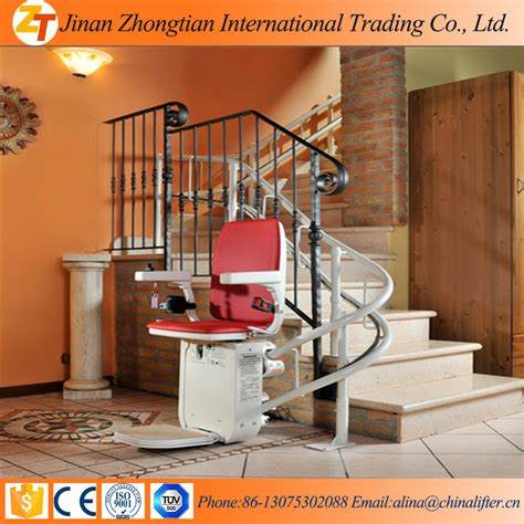 Are Chair Lifts Safe by Quality Inclined Platform Lifts Wheelchair Stair