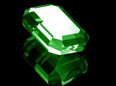minecraft emerald coloring pages emerald craft 70 diamonds minecraft mod