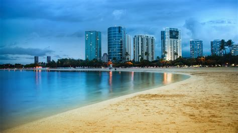 imagenes miami hd 40 free hd hawaii wallpapers for download