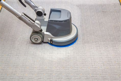 Which Carpet Cleaner To Buy - how to buy carpets and choosing the best carpet cleaner