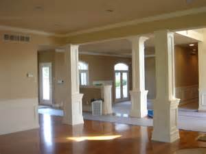 Trim Carpenter by Trim And Finish Burkhart Carpentry Bucks County To New Jersey Shore