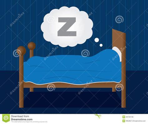 Schlaf Bett Kaufen by Schlaf Bett 2 Deutsche Dekor 2017 Kaufen