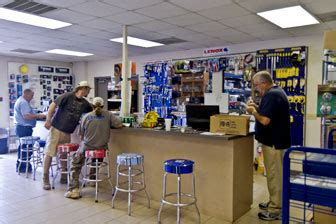Plumbing Supply Nc by Plumbing Professionals Carolina Plumbing Supply